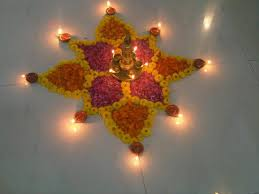 home decoration with flowers happy diwali home decoration with flowers diya cool status