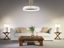 ceiling bladeless fan entry if world design guide