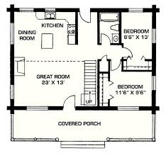 new home building plans building plans for house best floor plans for home plans and house