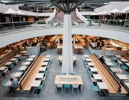 food court design pinterest mlc centre food court food court pinterest food court centre