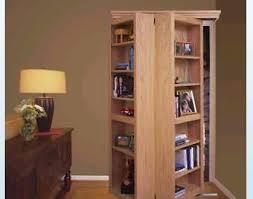 Bookcase Plans With Doors 56 Sliding Bookcase Hardware Farmside Wood Sliding Door Bookcase