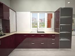 10 x 10 u shaped kitchen video and photos madlonsbigbear com