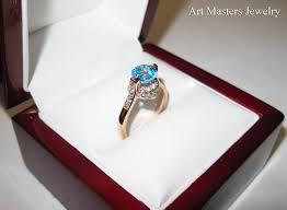 Italian Wedding Rings by Art Masters Jewelry U2013 Engagement And Wedding Jewelry Blog U2013 Page 2