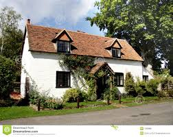 Country Cottage House Plans Amazing House Plans English Cottage 2 English Country Cottage