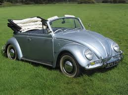 volkswagen sports cars welcome to sussex sports cars sales of classic cars by gerry