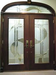 remarkable front single door designs for indian homes gallery