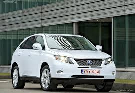 lexus gs 300 wady i zalety lexus is 300h black auto test autowizja pl motoryzacja