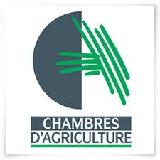 chambre d agriculture assemblée permanente des chambres d agriculture