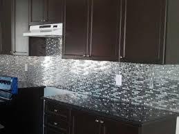 metal wall tiles kitchen backsplash charming metal wall tiles kitchen backsplash including jolly