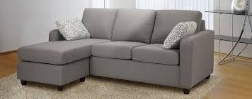Simmons Upholstery Canada Quickship 2017 2018 Simmons
