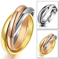golden silver rings images How to shop for gold and silver rings from virtual dealers jpg