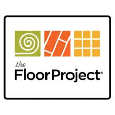 the floor project flooring 5930 sw 19th ter topeka ks