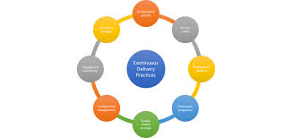 best practices for successful implementation of continuous