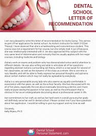 awesome collection of reference letter for dentist colleague for