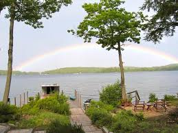 Latest Nh Lakes Region Listings by Town Of Moultonborough Nh Area Info U0026 Real Estate Listings