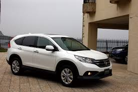 crossover honda 2016 honda launches 2012 cr v crossover in japan gets 2 0l and 2 4l