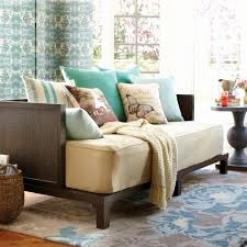 daybed for living room daybed living room furniture beautiful amazing daybed living room
