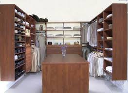 custom walkin closet systems hdelements 571 434 0580