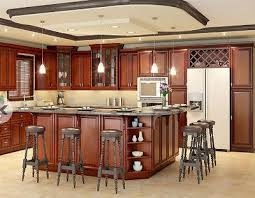 Buying Kitchen Cabinets Online by 66 Best Kitchen Ideas Images On Pinterest Kitchen Home And