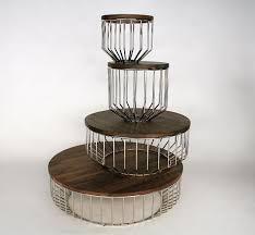 phase design reza feiz designer wired side table phase