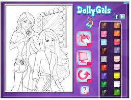 painting games free kids games kidonlinegame 5