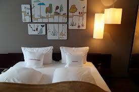 Zurich 5 Piece Bedroom Set