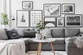scandanavian designs 39 scandinavian designs furniture living room 23 beautiful