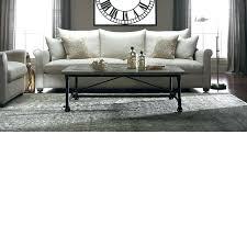 sophia oversized chaise sectional sofa furniture fabulous the dump couches 31 0002576 sophia oversized