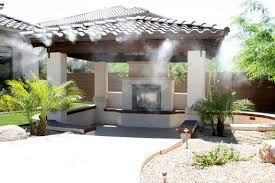 Best Patio Misting System Patio Misting System Reviews Patio Furniture