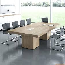 Ikea Bekant Conference Table Cool Meeting Table Ikea Bekant Conference Table Oak And