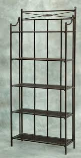 etagere in ferro etagere ferro casa bamb
