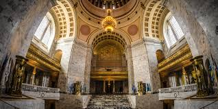 wedding venues in washington state washington state legislative building weddings