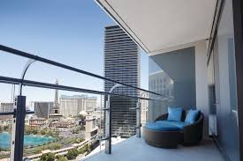 swanky hotel interior design the cosmopolitan of las vegas