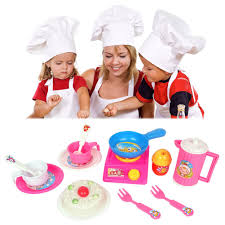 kitchen toys picture more detailed picture about 14pcs lot