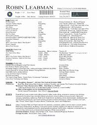 resume templates for mac textedit mac resume templates lovely chronological resume templates sle