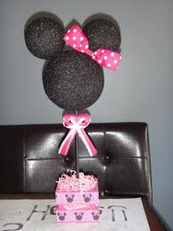 minnie mouse baby shower decorations 10 minnie mouse little baby minnie mouse centerpieces ideas minnie mouse centerpieces ideas