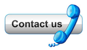 contact us pine hill police department
