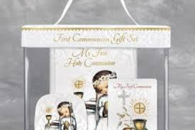 communion gifts communion gifts for communion gifts for