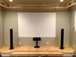 Home Theatre Design Basics Home Theatre Design Basics Brightchat Co