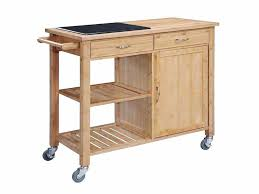 kitchen island on wheels ikea kitchen islands with wheels snaphaven
