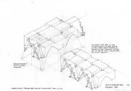 westminster abbey floor plan the romantic and pragmatic history of the fan vault has lessons