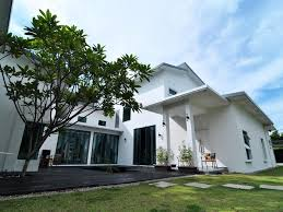 best price on bungalow in a village in malacca reviews