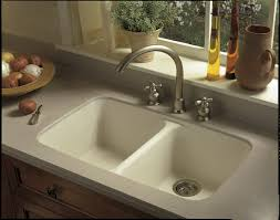 corian sink corianâ model 850 integral sink â sullivan counter tops inc