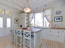 ideas for galley kitchens small galley kitchen decorcottage galley kitchen decorating ideas