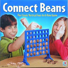 Vertical Meme Generator - dopl3r com memes connect beans the classic vertical four in a