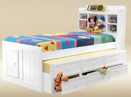 kids captain bed childrens captains beds kids captains beds with storage