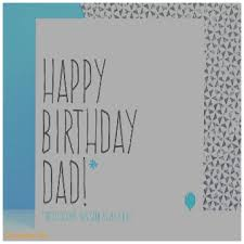 birthday cards luxury happy birthday dad funny cards happy