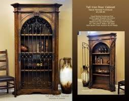 Tall Armoire Furniture Tall Tv Armoire Foter
