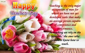 happy thanksgiving for facebook status happy teachers day quotes with images greetings 1 4th of july