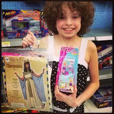 Halloween Costumes Walmart Kids Smellyann Strikes Chloë Twelve